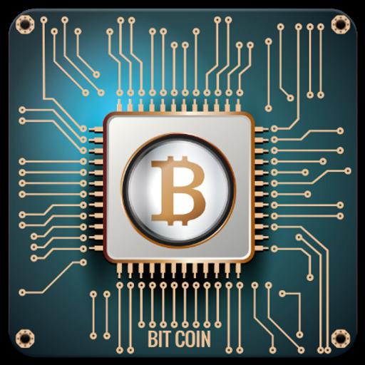 kaip patikrinti bitcoin kompiuteryje