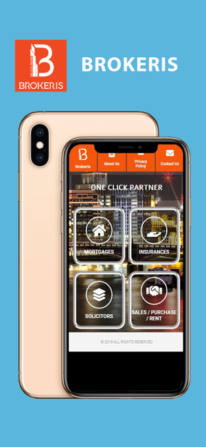 iphone brokeris internetinis pinigų uždirbimo projektas