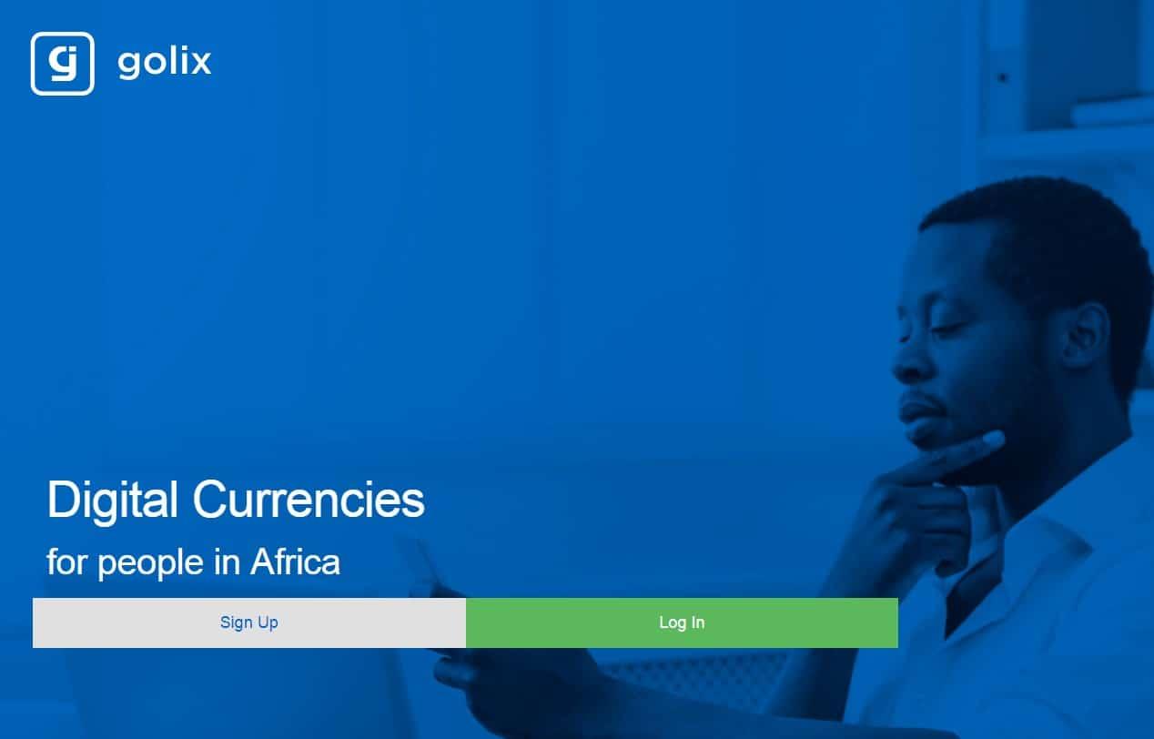 kriptovaliutos bitcoin kursas iki eurų kaip deklaruoti pinigus iš interneto pajamų