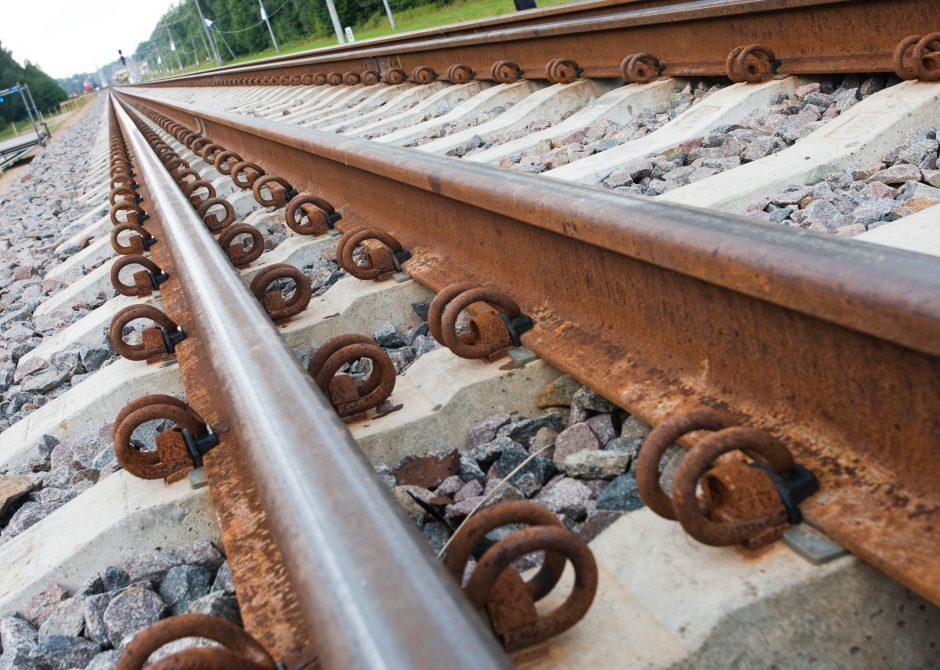 moskvorechye prekyba geležinkelyje demonstracinė sąskaita biržoje
