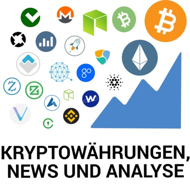investuokite bitcoin uae