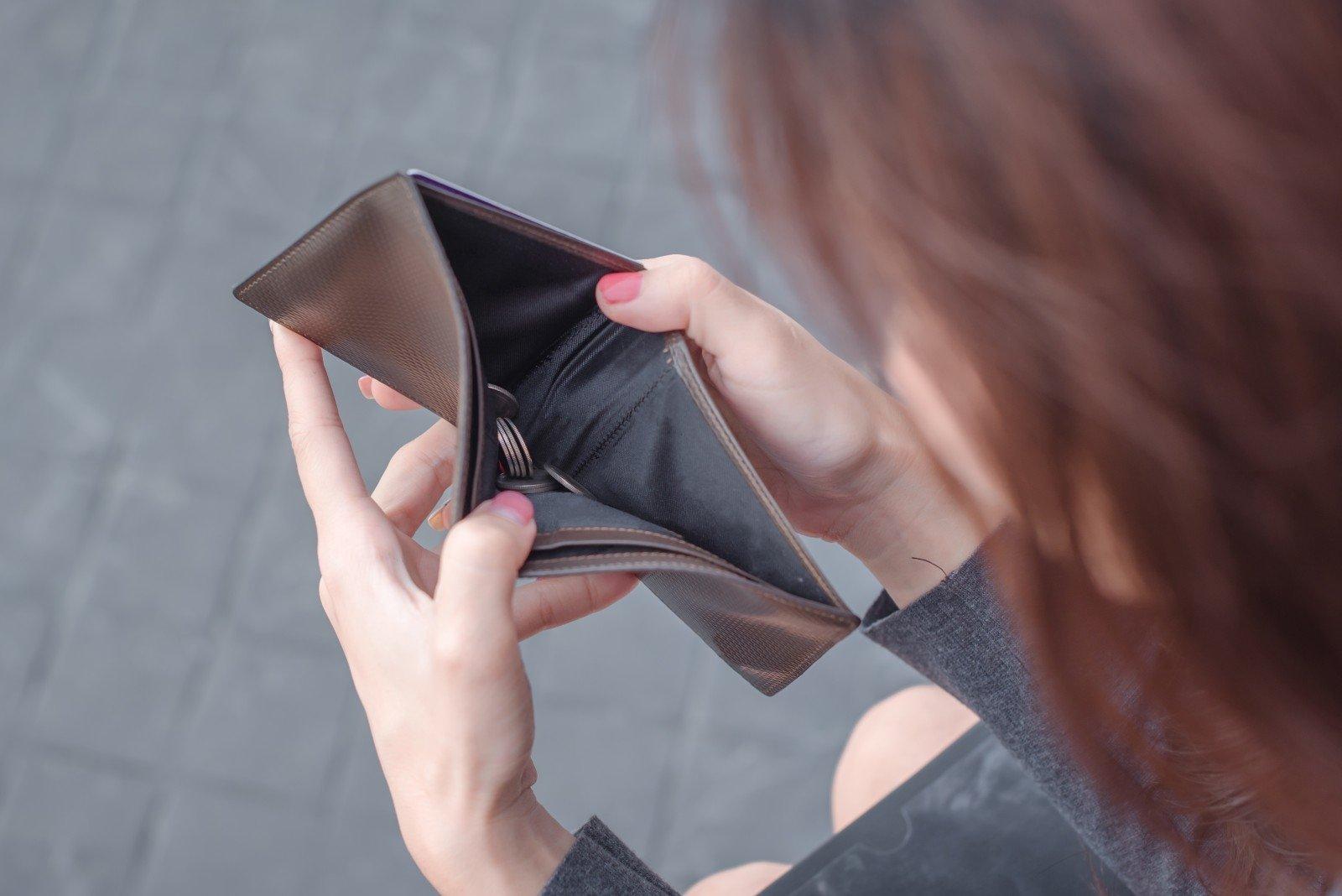 kaip išnaudoti pinigų uždirbimo galimybes