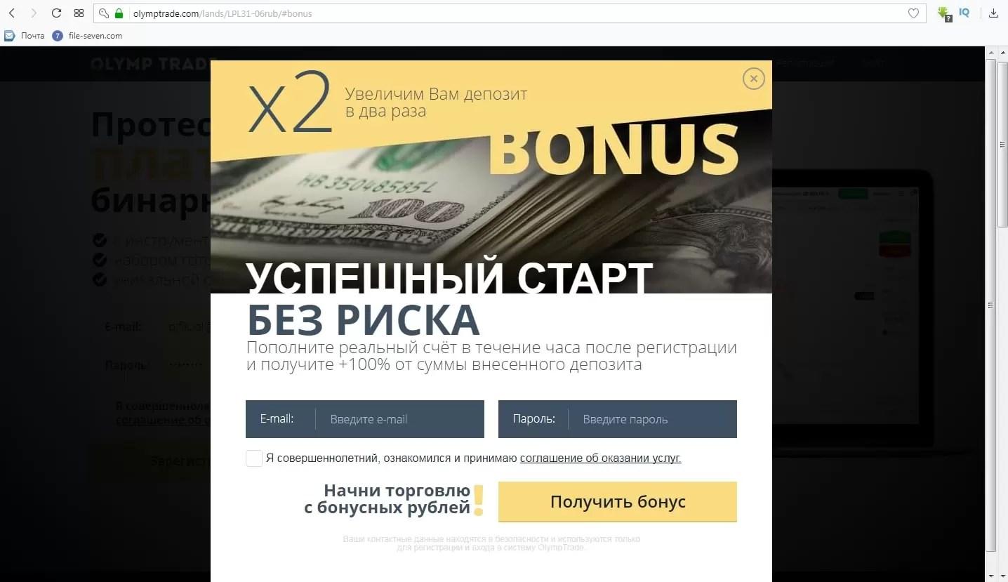 kaip užsidirbti pinigų po operacijos kaip galiu užsidirbti kriptovaliutą biržoje