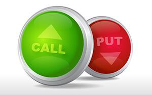 Binarinės parinktys Brokerio apžvalgos - Binary Options Trading Basics
