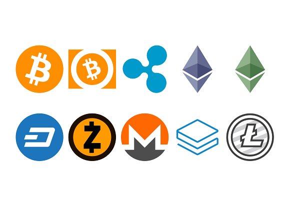 opcionų prekybos programos skirtos ios bitcoin wallet android github
