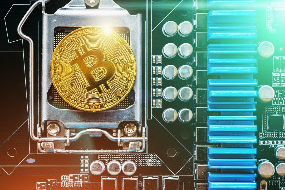 Kaip investuoti į bitcoin ir kitus, Atsargos Investuoti Vietoj Bitcoin Inverse aukso ETFs