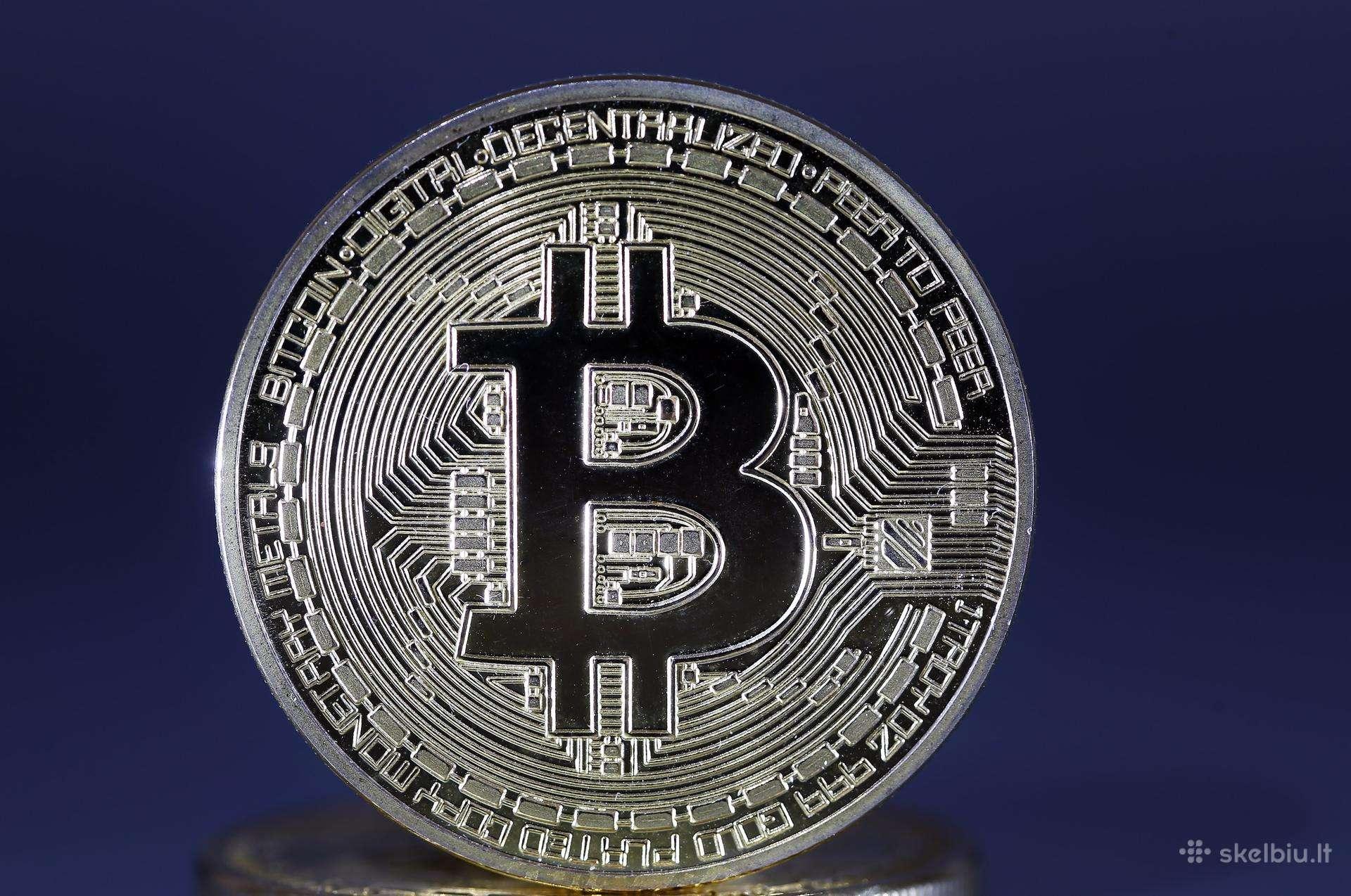 kriptovaliutų portalas kaip išmokti užsidirbti pinigų biržoje