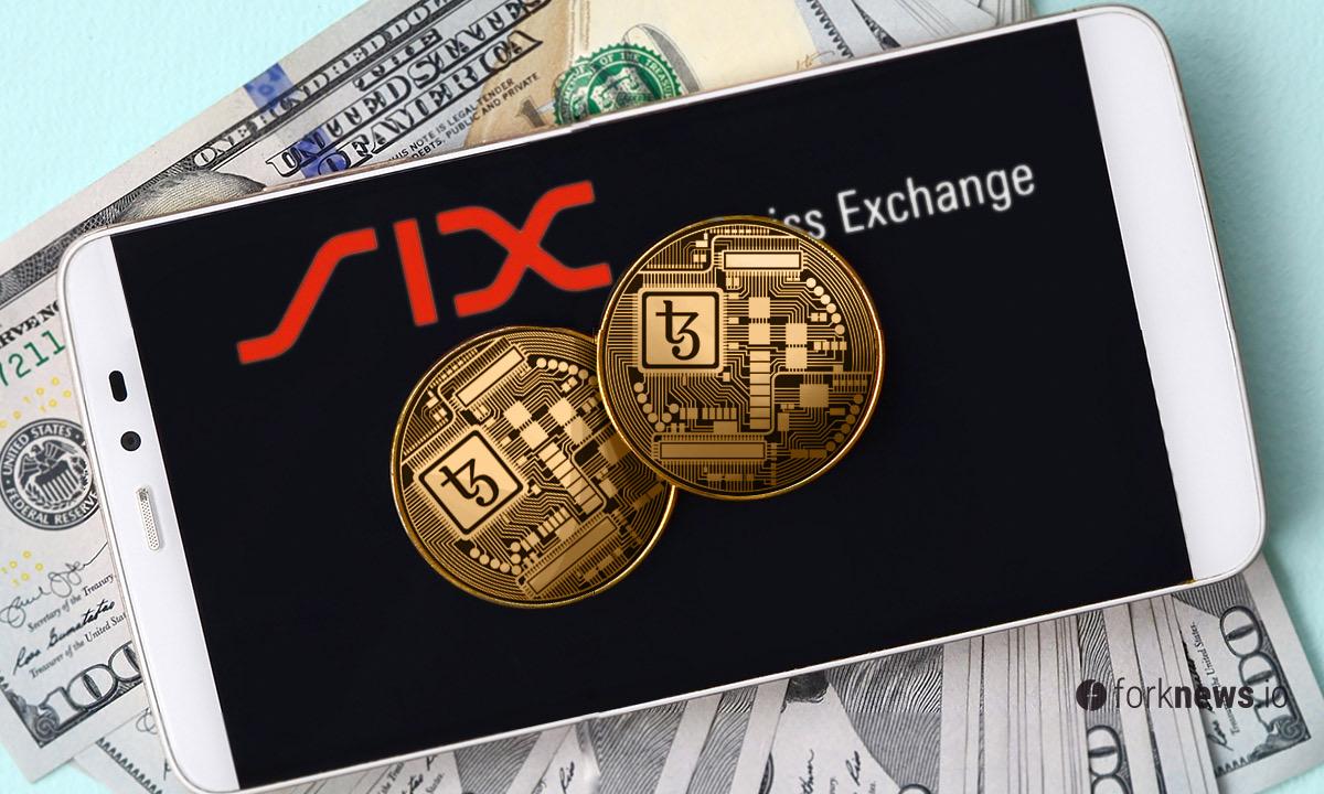versija demonstracinė bitcoin pelno