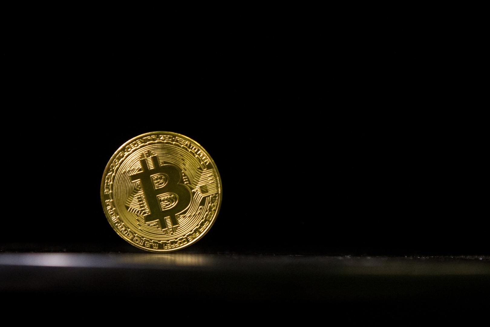 vikipedijos parinktis kaip užsidirbti pinigų kriptovaliuta su investicija