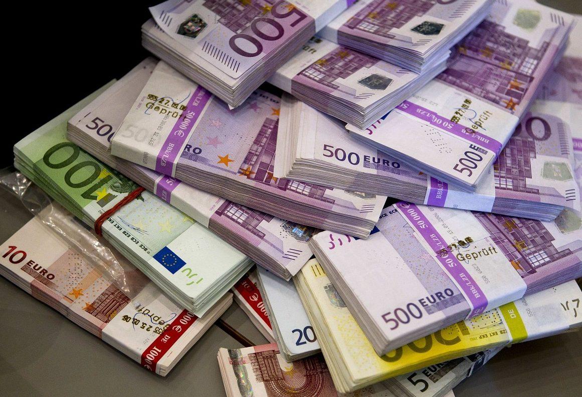 kaip užsidirbti pinigų volgograde
