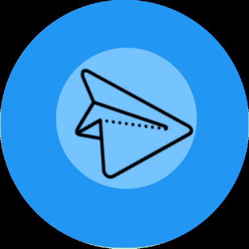 blockchain informacija ru