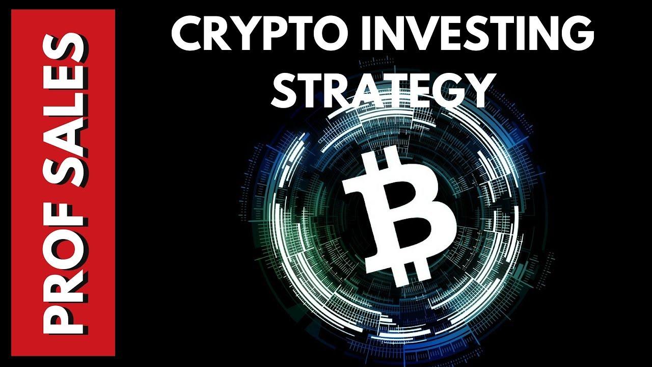 cara kasyba bitcoin dengan software