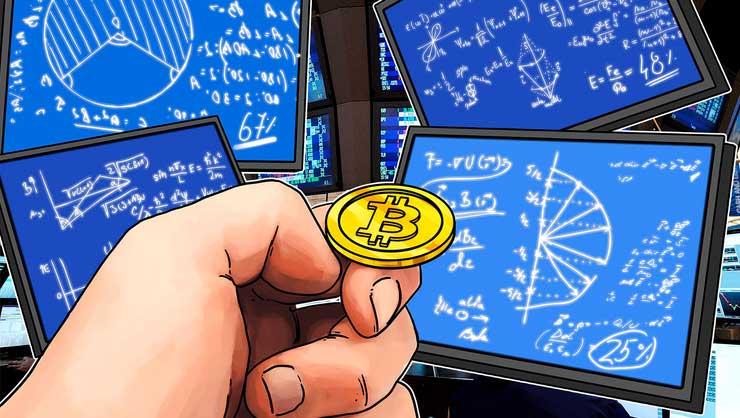 bitcoin analitikų valiutos kursas