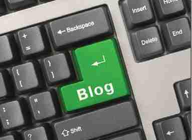 interneto tinklaraščiai