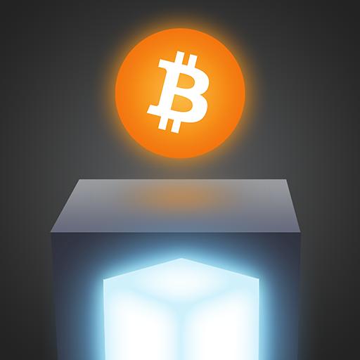 bitcoin iškart