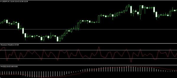 dvejetainių spragų strategija dvejetainiams variantams brokerio savybės vertybinių popierių biržoje
