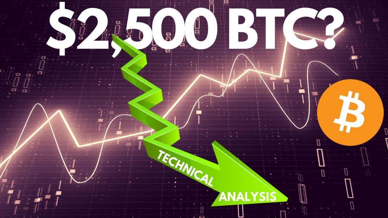 kokios yra kripto valiutos geriausios bitkoinų kompanijos, į kurias galima investuoti