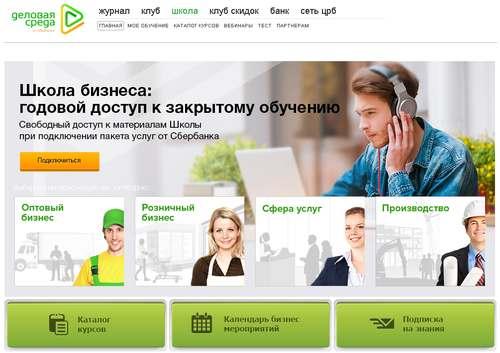 internetiniai vaizdo mokymo kursai vienkartinis pajamų mokestis