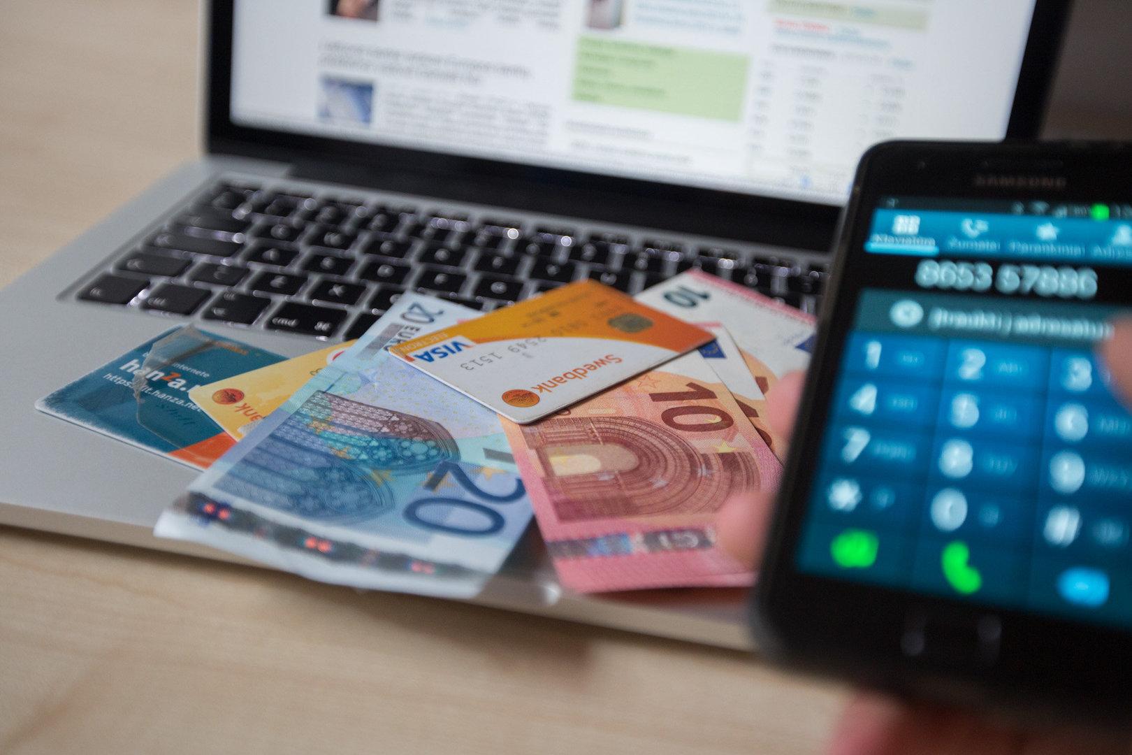 pirkti versti bitkoinus realios galimybės pirkti