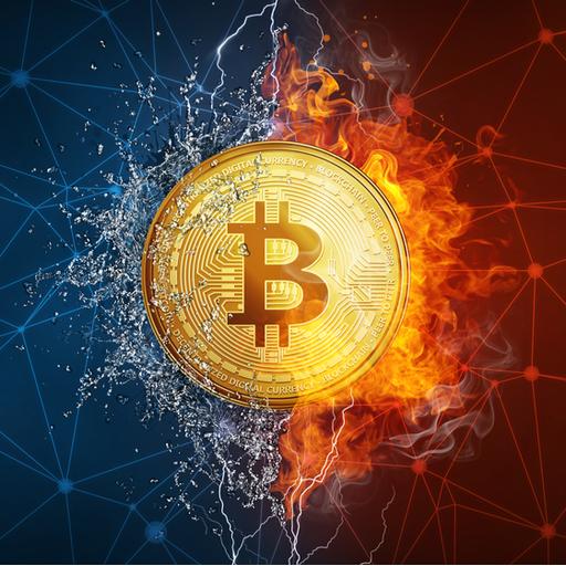 Kur užsidirbti exmo bitcoin. Darbo būdai, kaip užmegzti bitkoinus