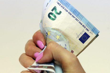 pajamos internete patikrintos moka rekomenduoti užsidirbti pinigų internete