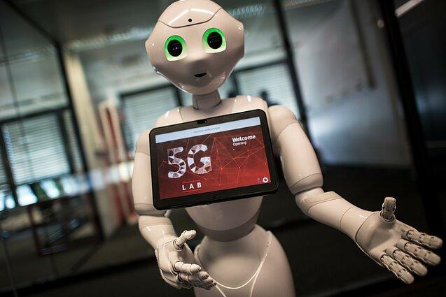 geriausi dvejetainiai variantai kuriais prekiaujama robotais ar galite prekiauti opcionais jk