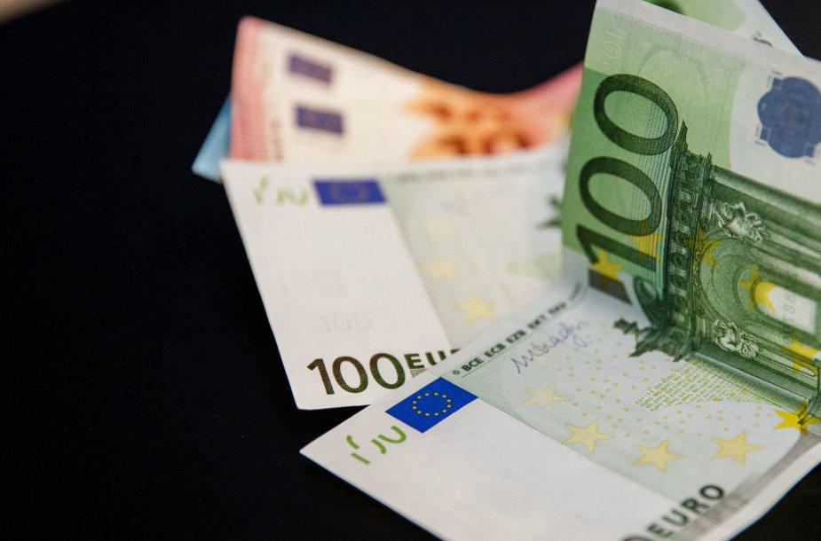 VMI ėmėsi virtualiosios valiutos ir ICO apmokestinimo sureguliavimo: ką tai reiškia?