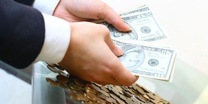 pamm investiciniai kreditai pasirinkimo sandorio sąlygos