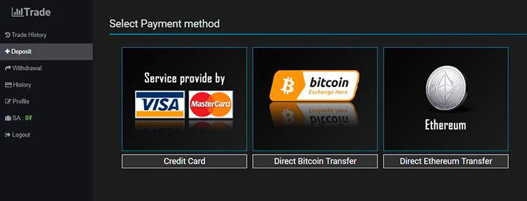 kai investuoji bitkoin kur dingsta tavo pinigai
