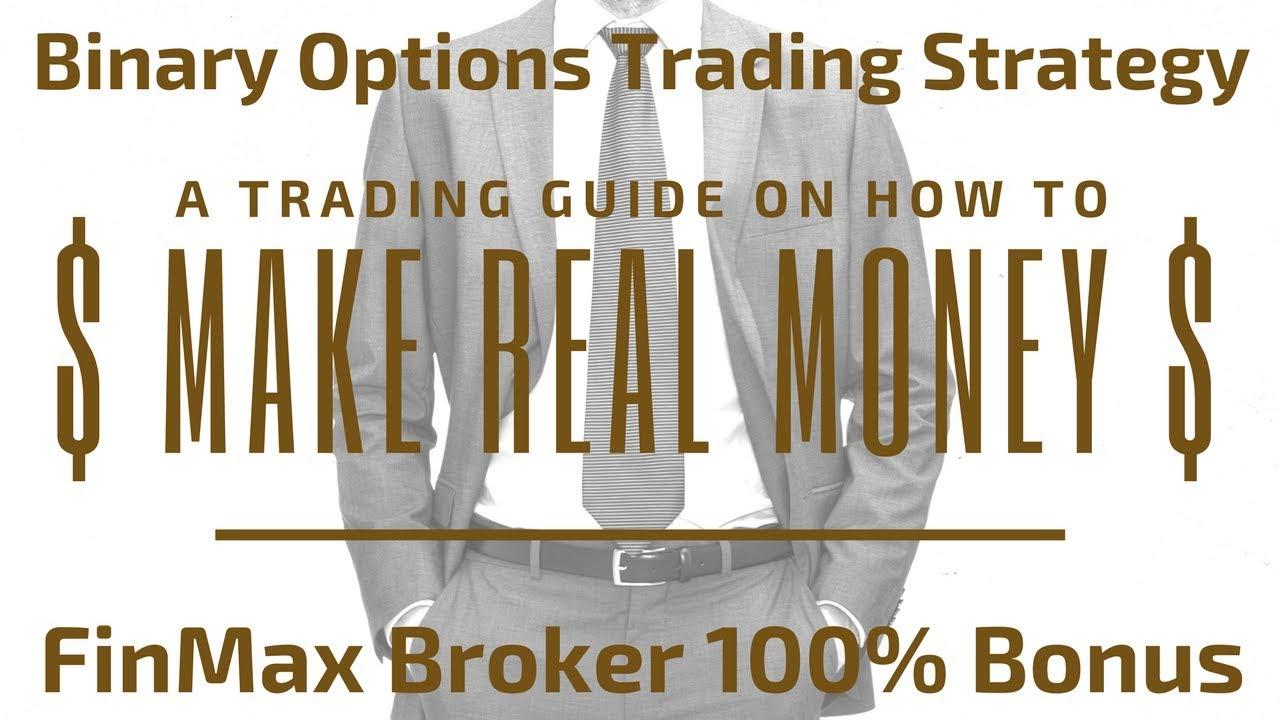 atsiliepimai apie brokerį finmax