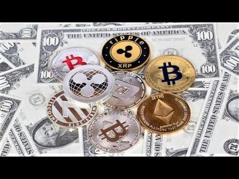 k turtingi mons investuoja bitkoin