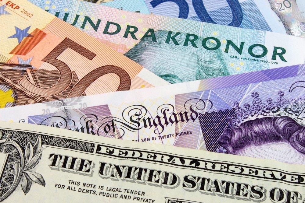 pajamos internete yra sėkmės kodas investuoti į kriptovaliutą