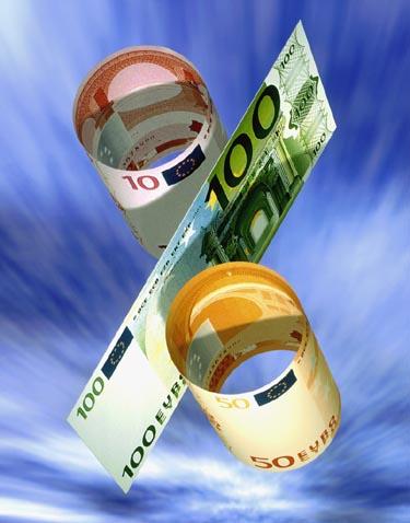 Profesionali ataskaita apie Finansų maklerio įmonė Baltijos makleriai, UAB. kaimospindulys.lt