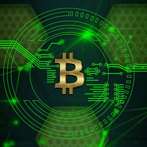 Bitcoins slaptažodis. Geriausios Bitcoin ir kriptovaliutų piniginės