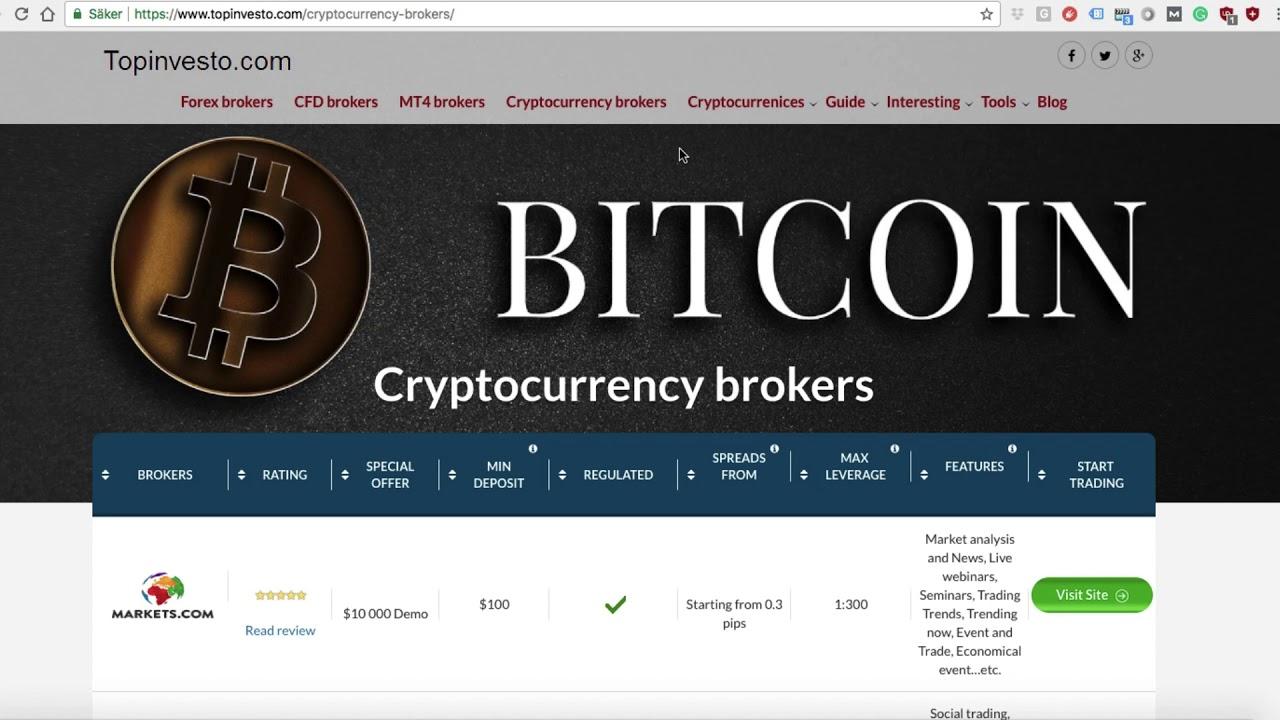 bitcoin uždarbio strategijos patalpinkite 100 skelbimų internete be priedų