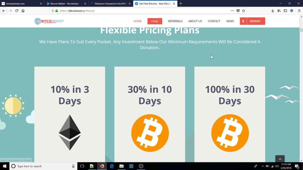 bitcoin uždirbantis botas natenberg variantai skaityti