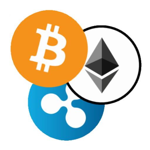 bitcoin valdiklis botas apgauti bitkoinus