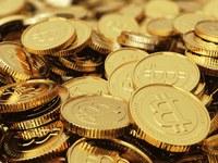 bitkoinų alfa kuris moko kriptovaliutų prekybos