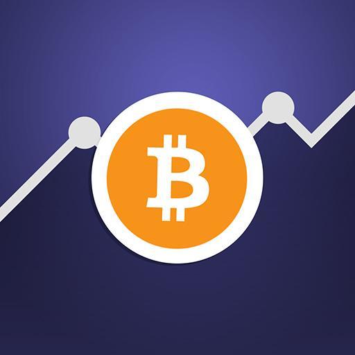 bitstamp bitcoin kursas