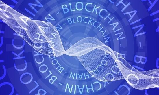 blockchain technologijos pristatymas kur savaitgalį užsidirbti pinigų