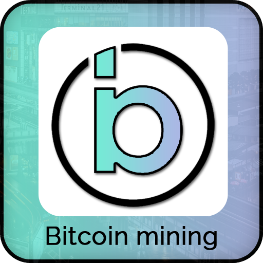 vadinamas bitcoin natenberg variantai