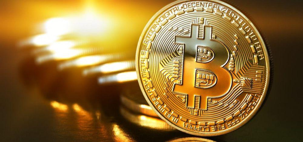 kaip kripto valiuta gali usidirbti pinig)