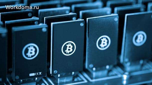 kaip usidirbti pinig prekybos cryptocurrency)