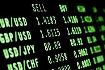 valiutų prekybos naujienos