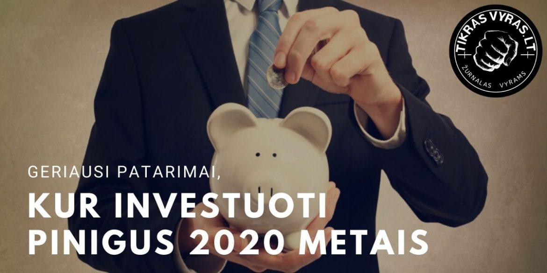 kaip užsidirbti pinigų kriptovaliutų keitykloje 2020 m