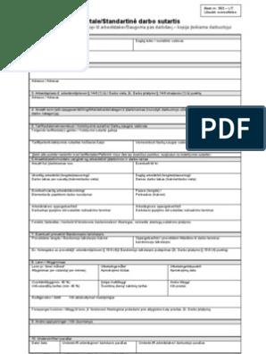 dvejetainių opcionų prekybos demonstracinė versija akcijų pasirinkimo sandoriai kai mesti