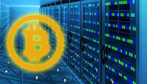 investuokite į bitcoin vs bitcoin pinigus