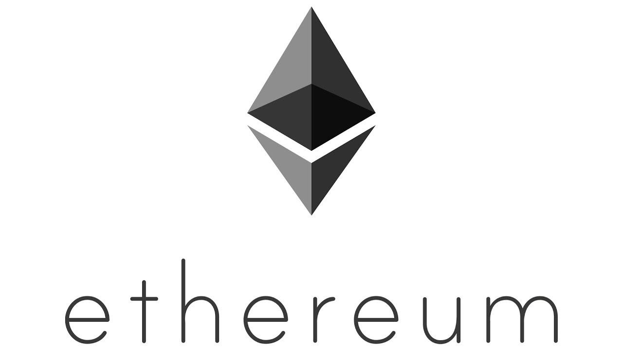 Ezio Pakuote Archives - Kaip galiu akimirksniu prekiauti bitcoin?