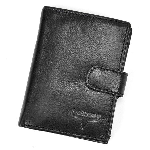 elektroninė piniginė, skirta iphone galimybių mokymai