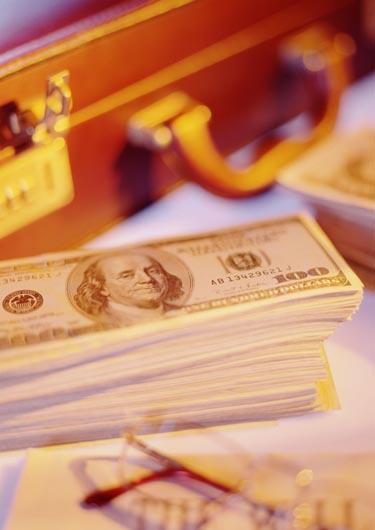 bitcoin mokėjimai užsidirbti pinigų iš juodmedžio